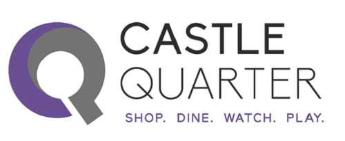 Castle Quarter Norwich -