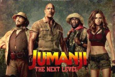 film-jumanji-the-next-level